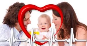 Что такое скрининг и когда его делают при беременности?